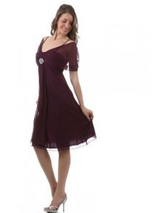 Cool Elegante Kleider Wadenlang Galerie13 Ausgezeichnet Elegante Kleider Wadenlang Vertrieb