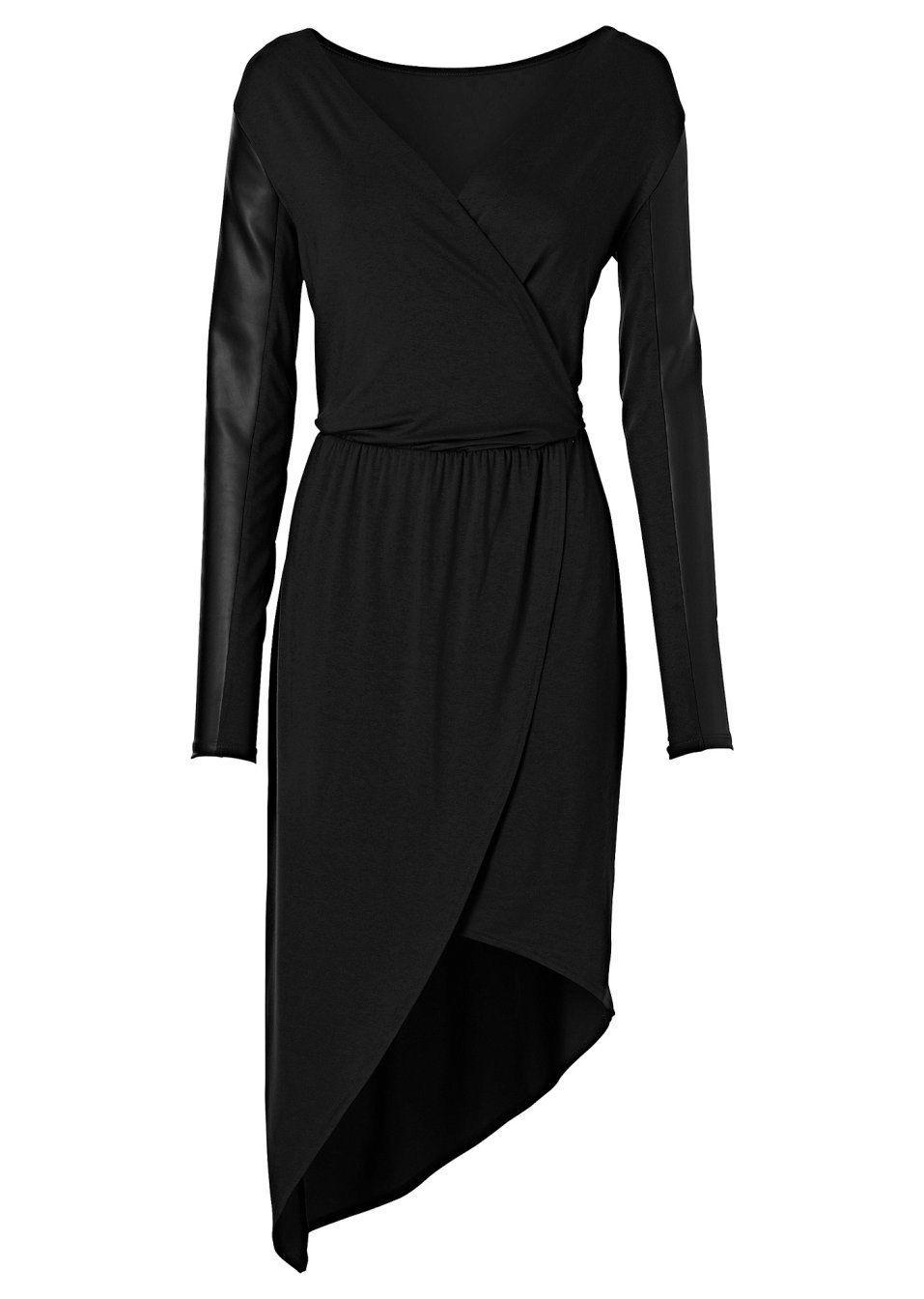 15 Großartig Wickelkleid Abendkleid StylishDesigner Coolste Wickelkleid Abendkleid Design