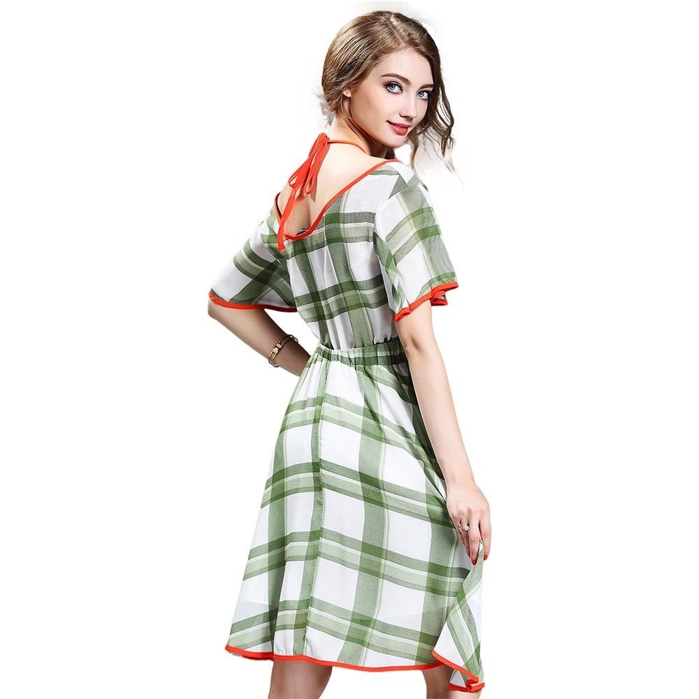 Designer Schön Abend Damen Kleider Stylish15 Coolste Abend Damen Kleider Bester Preis