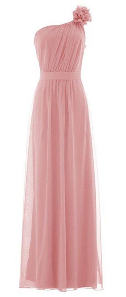 Coolste Abendkleid Design Chiffon Lang 20 Kleider tBhQrCsdx