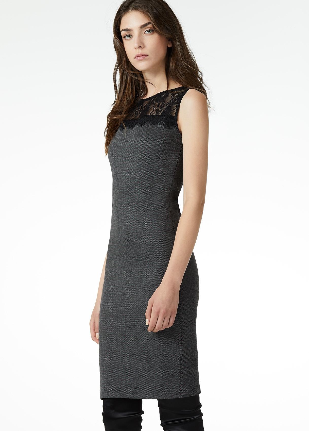 Kreativ Kleid Eng VertriebAbend Cool Kleid Eng Spezialgebiet