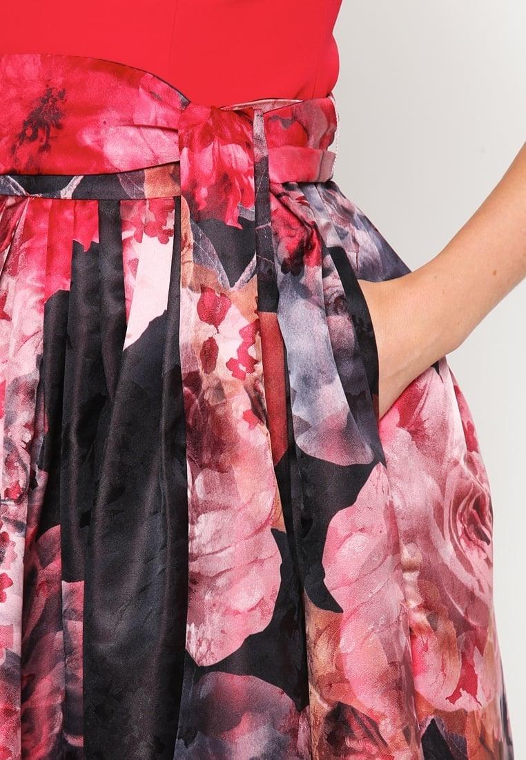 13 Schön Kleid Lang Blumen für 201917 Schön Kleid Lang Blumen Spezialgebiet