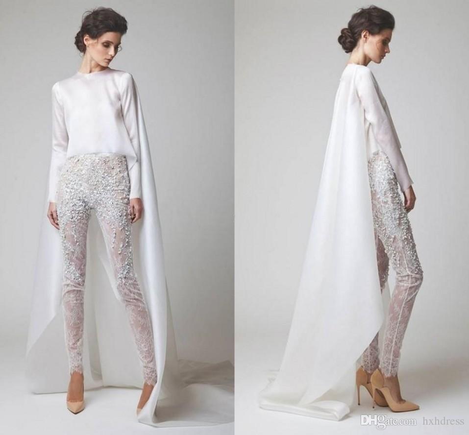 Formal Fantastisch Abendkleid Weiß Lang Vertrieb Schön Abendkleid Weiß Lang Galerie
