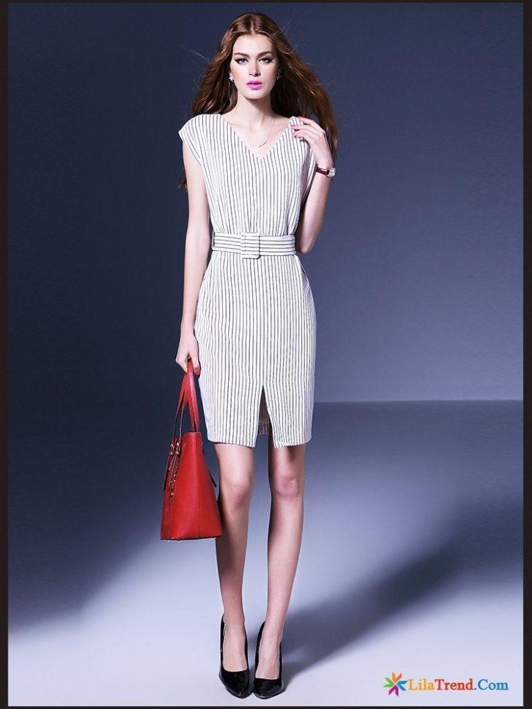 20 Einfach Kleid Bunt Festlich Bester Preis - Abendkleid