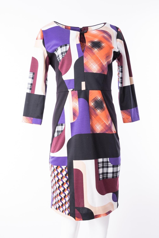 20 Luxus Kleid Gr 42 für 201910 Einzigartig Kleid Gr 42 Vertrieb