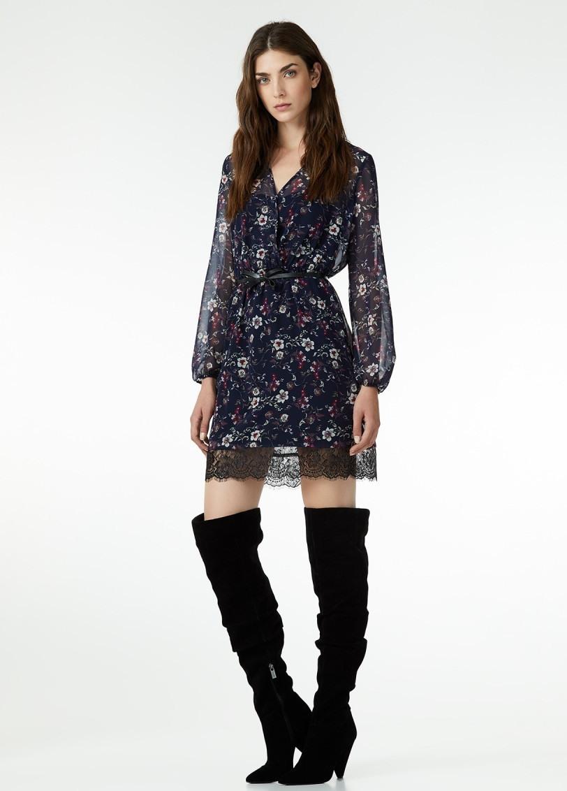 Abend Schön Abend Damen Kleider Design15 Cool Abend Damen Kleider Stylish