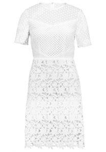 Abend Luxus Damen Kleider Online Shop Ärmel20 Fantastisch Damen Kleider Online Shop Ärmel