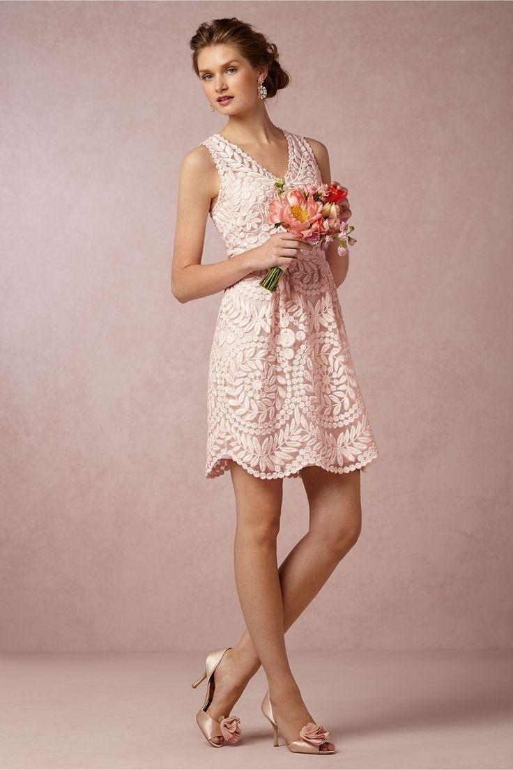 Formal Schön Kleider Für Hochzeitsgäste Sommer StylishFormal Kreativ Kleider Für Hochzeitsgäste Sommer Ärmel