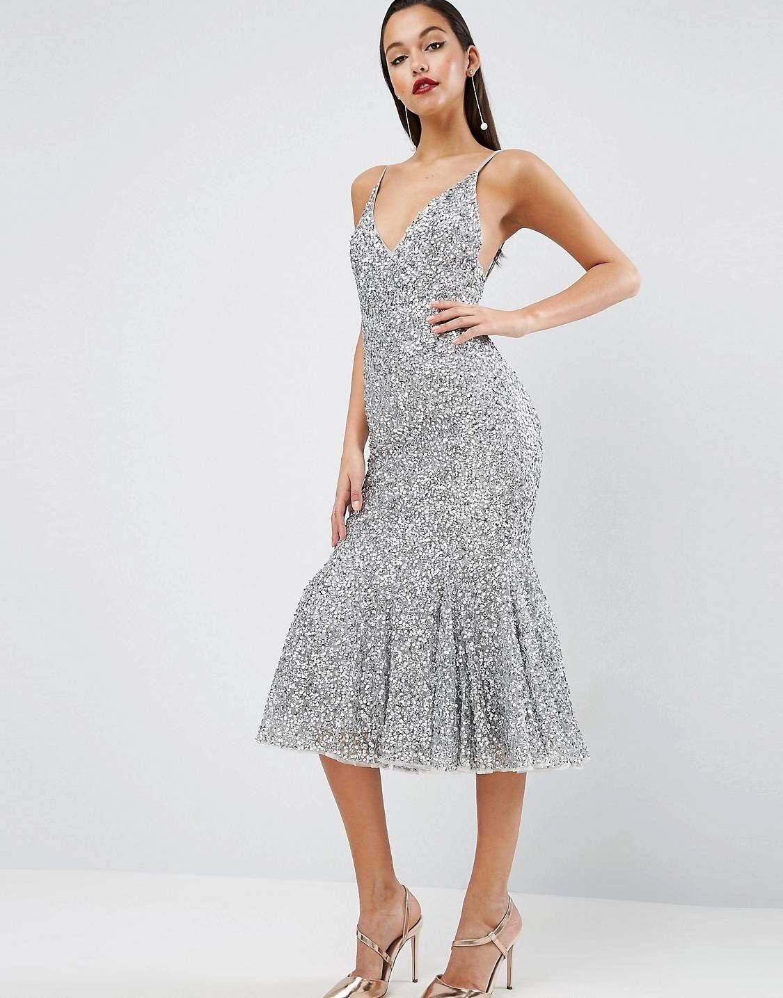 13 Genial Schöne Kleider Für Anlässe Spezialgebiet20 Schön Schöne Kleider Für Anlässe Stylish