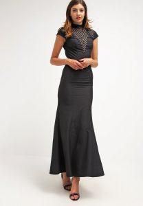 Designer Top Ballkleider Damen Günstig Stylish20 Perfekt Ballkleider Damen Günstig Design