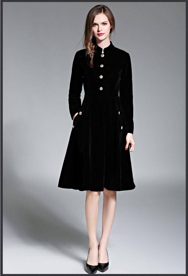 13 Cool Winterkleider Frauen Stylish20 Genial Winterkleider Frauen Boutique