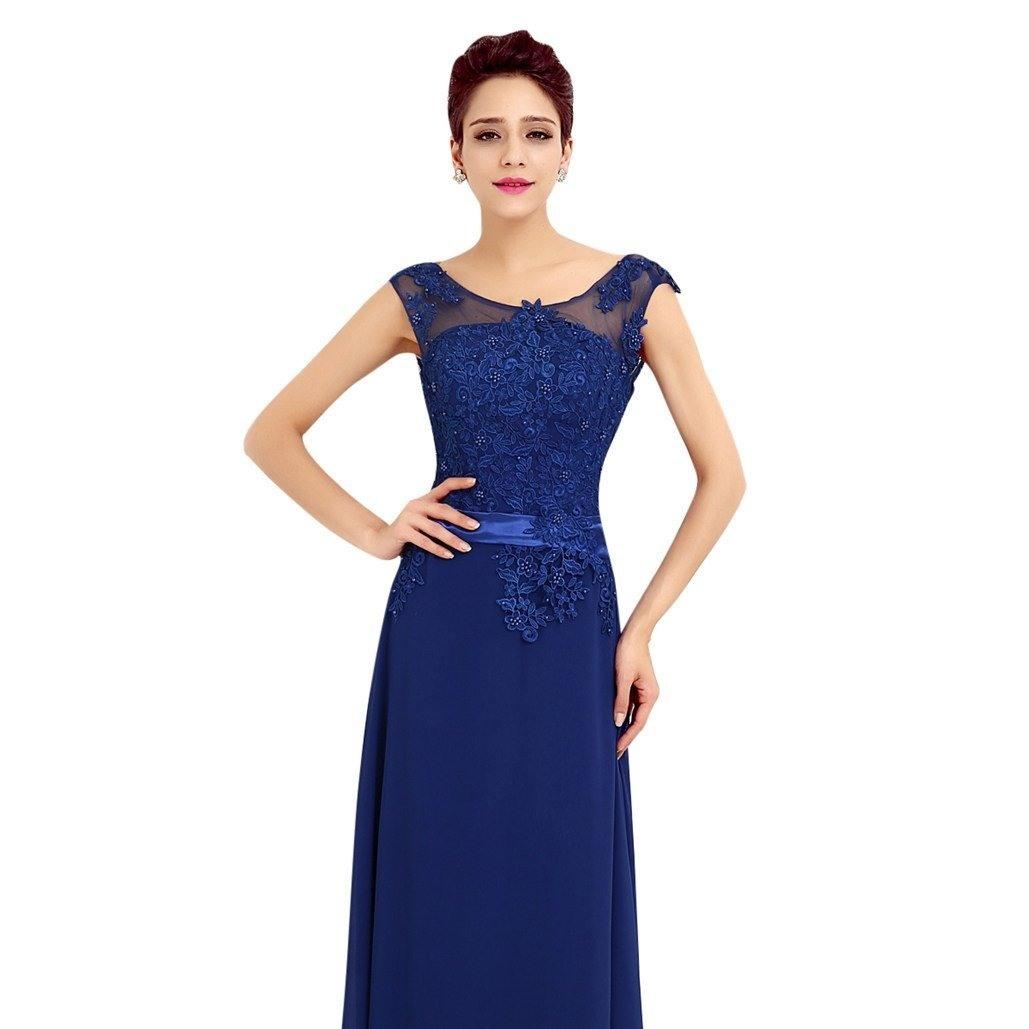 Designer Genial Chiffon Kleider Lang SpezialgebietAbend Erstaunlich Chiffon Kleider Lang Design
