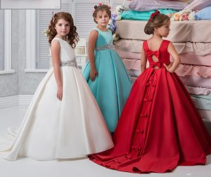 10 Leicht Kleider Schöne Bester PreisAbend Fantastisch Kleider Schöne Vertrieb