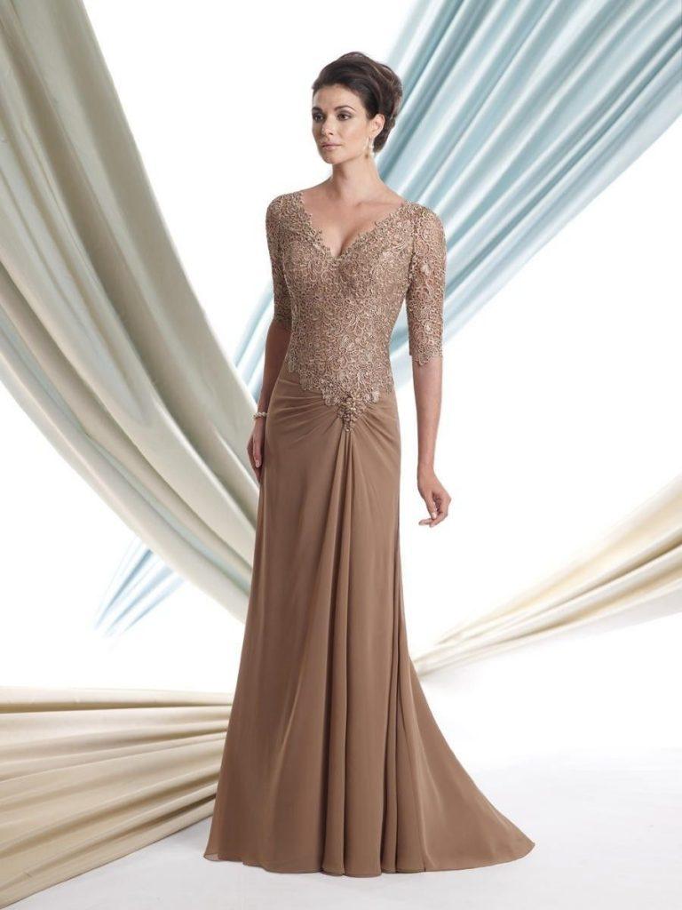 8 Fantastisch Abendkleider Schweiz Stylish - Abendkleid