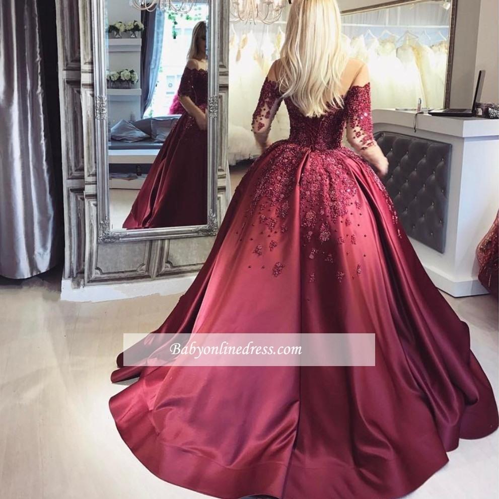 Großartig Abendkleider Lang Deutschland SpezialgebietDesigner Ausgezeichnet Abendkleider Lang Deutschland Design