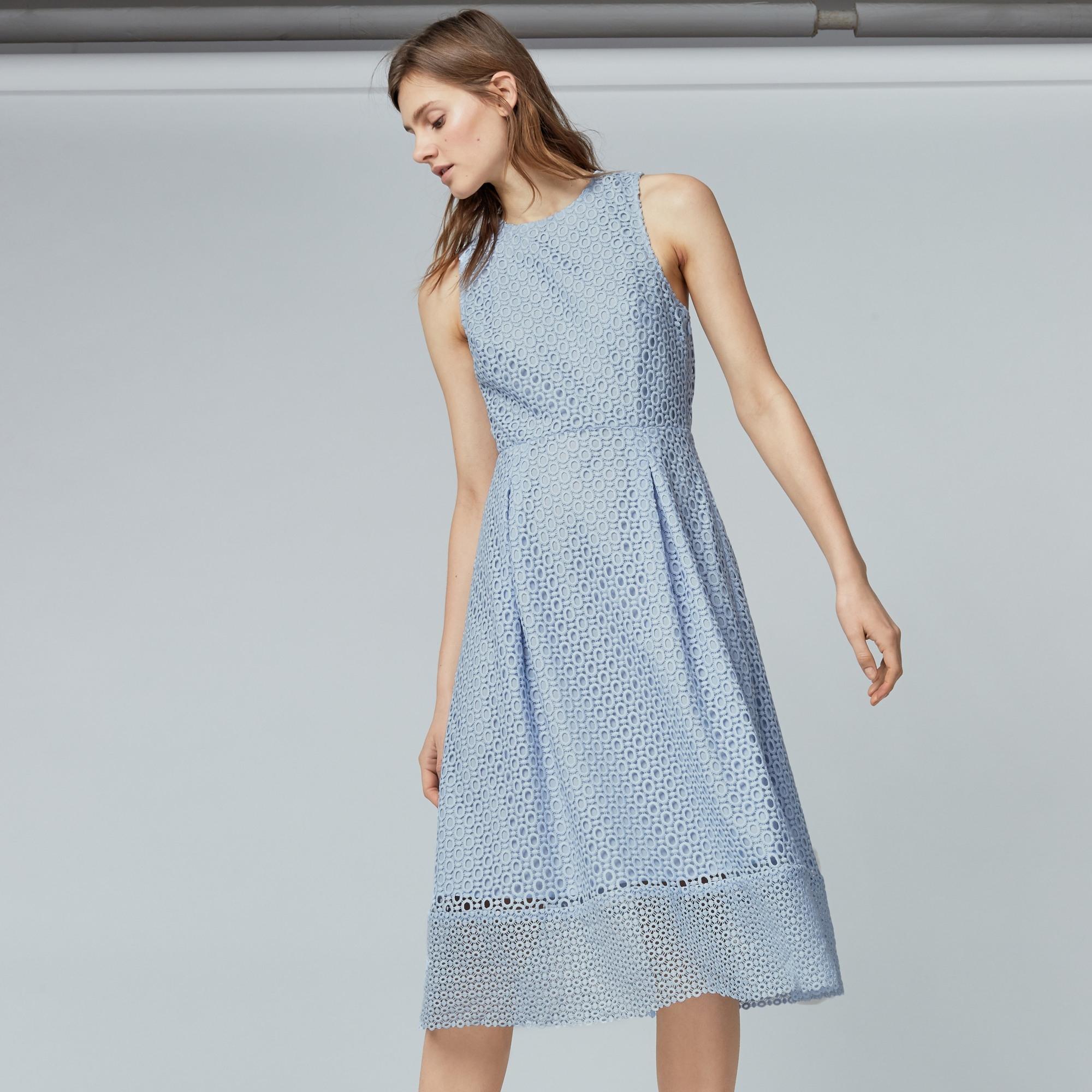 Elegant Kleid Hellblau Galerie17 Ausgezeichnet Kleid Hellblau Spezialgebiet