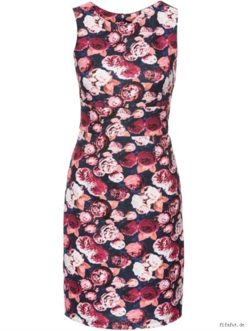 Designer Großartig Schöne Damen Kleider StylishAbend Einfach Schöne Damen Kleider Spezialgebiet