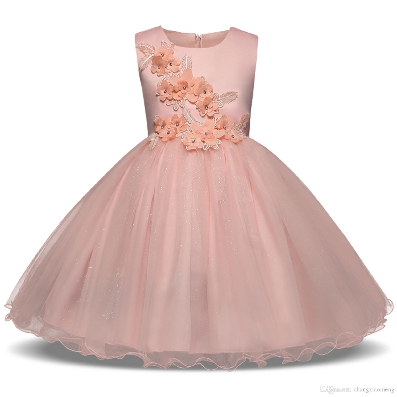 Kreativ Schöne Kleider Für Eine Hochzeit GalerieAbend Schön Schöne Kleider Für Eine Hochzeit Ärmel