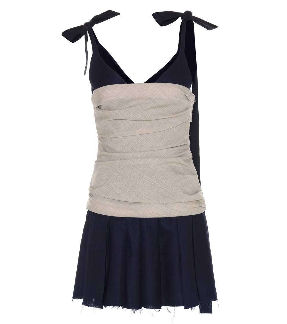 Abend Spektakulär Der Kleid Stylish10 Schön Der Kleid für 2019