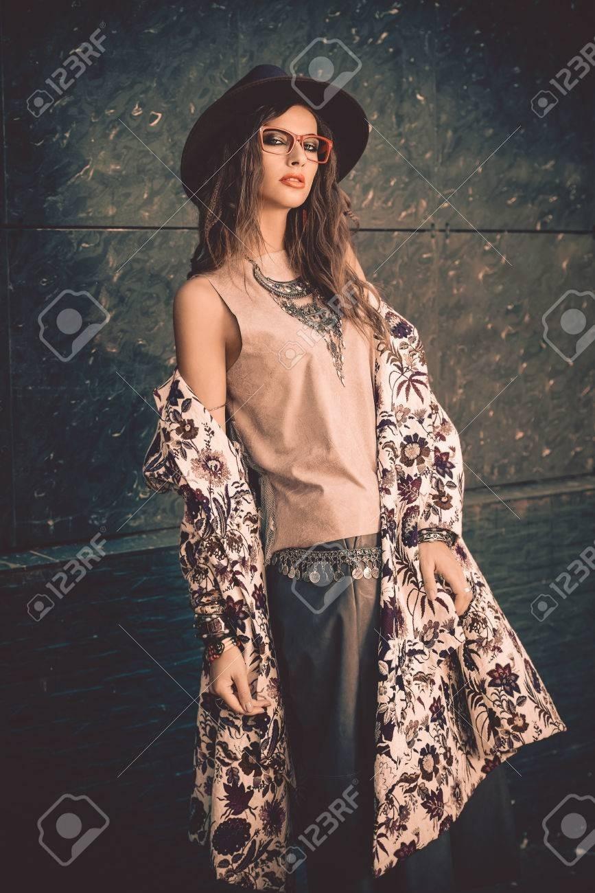 Formal Perfekt Schöne Moderne Kleider Ärmel10 Schön Schöne Moderne Kleider Boutique