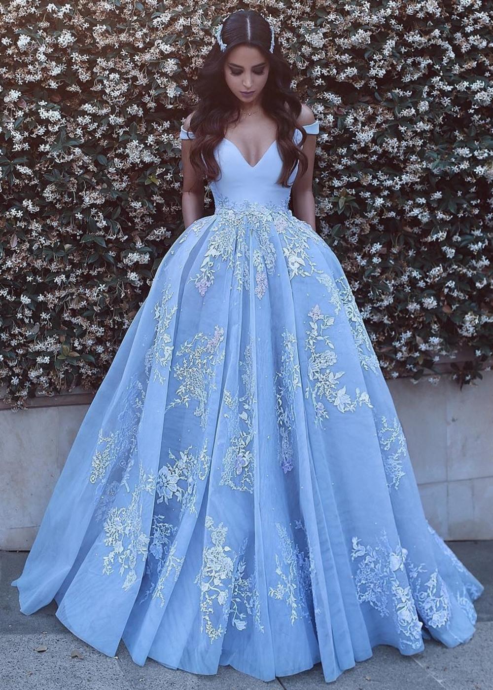 Abend Kreativ Wunderschöne Abendkleider Design15 Coolste Wunderschöne Abendkleider Stylish