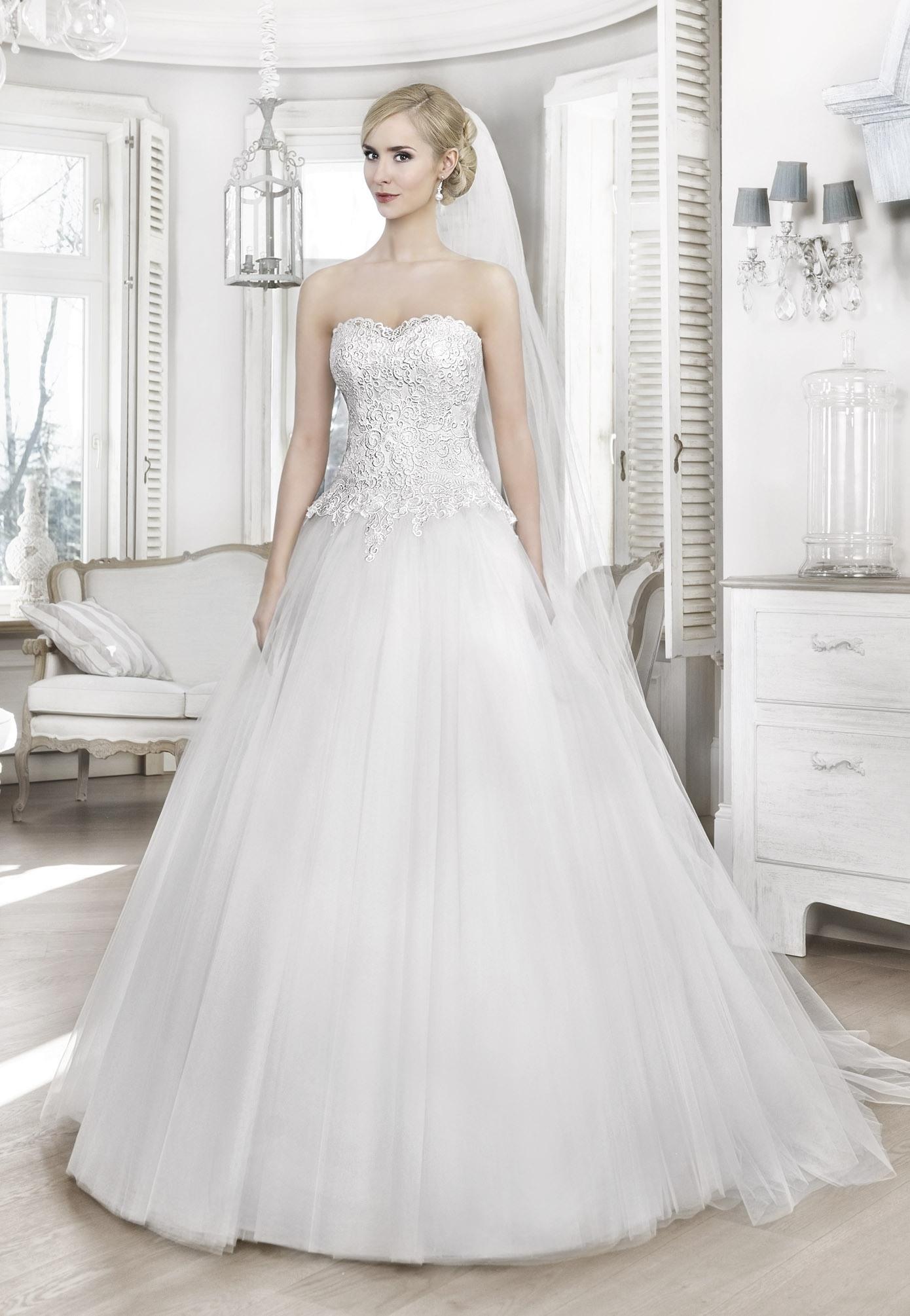 Designer Perfekt Brautkleider Mode GalerieAbend Einzigartig Brautkleider Mode Bester Preis