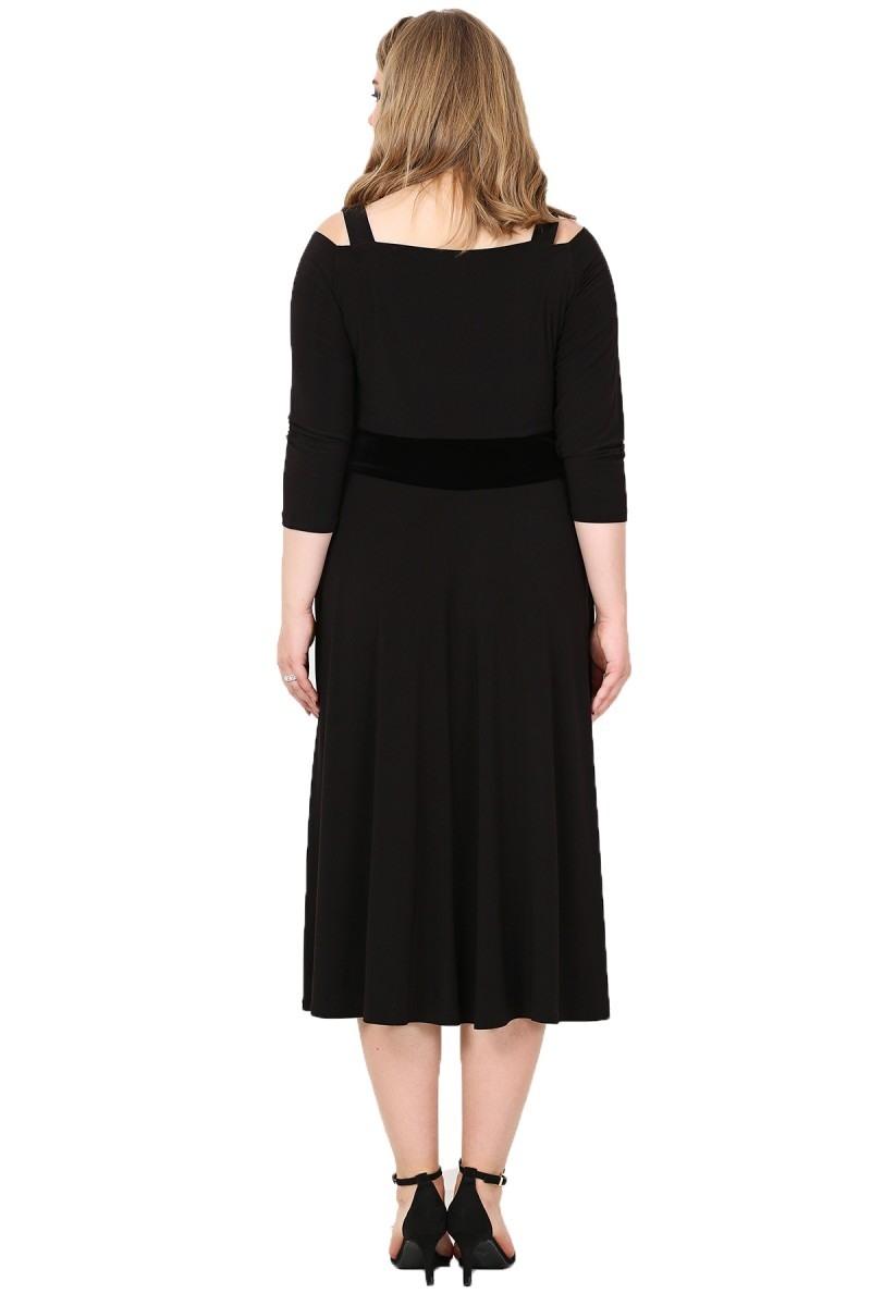 15 Luxus Wickelkleid Abendkleid Bester PreisFormal Erstaunlich Wickelkleid Abendkleid Bester Preis