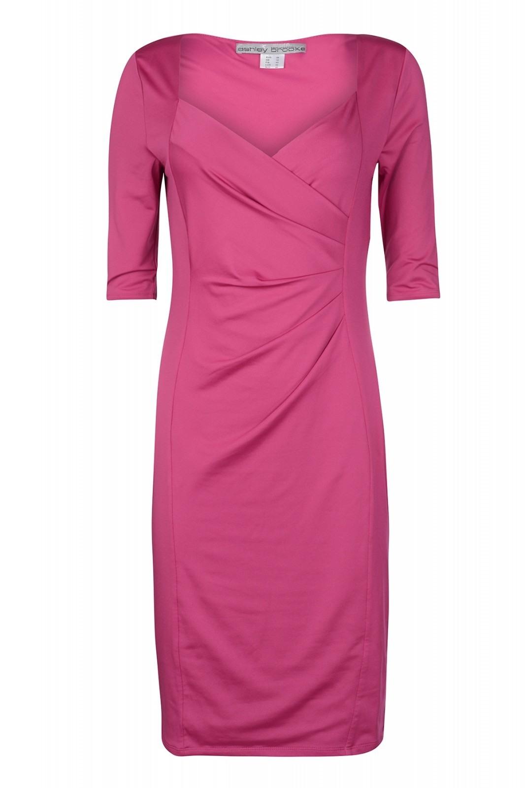 10 Spektakulär Wickelkleid Abendkleid Vertrieb Top Wickelkleid Abendkleid Bester Preis