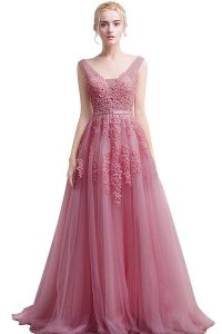Formal Luxurius Lange Abendkleider Für Hochzeit für 201910 Ausgezeichnet Lange Abendkleider Für Hochzeit Bester Preis