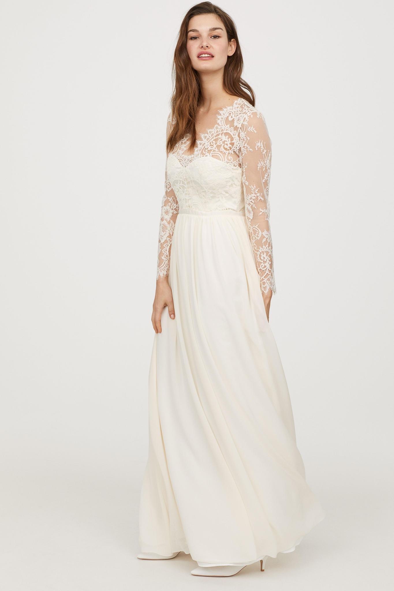 10 Wunderbar Der Kleid für 201917 Luxurius Der Kleid Spezialgebiet