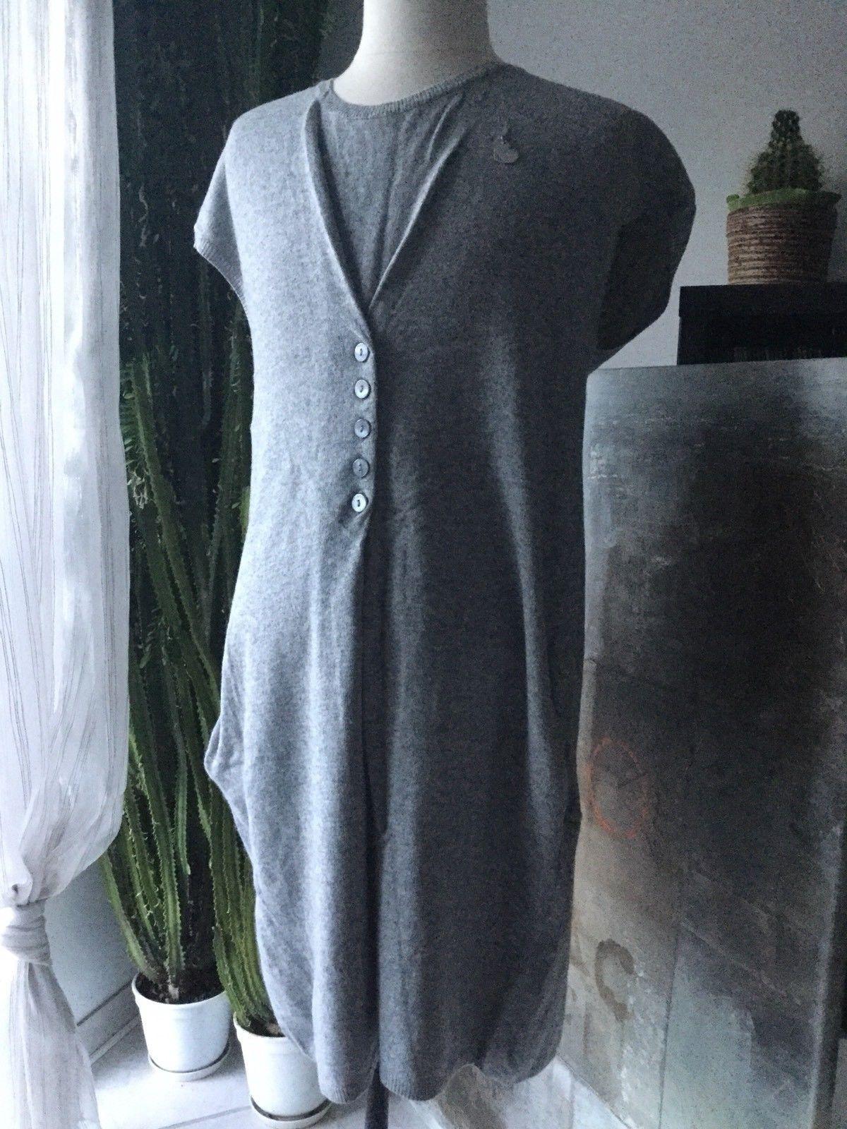 Abend Kreativ Kleid Gr 42 Galerie Schön Kleid Gr 42 Spezialgebiet