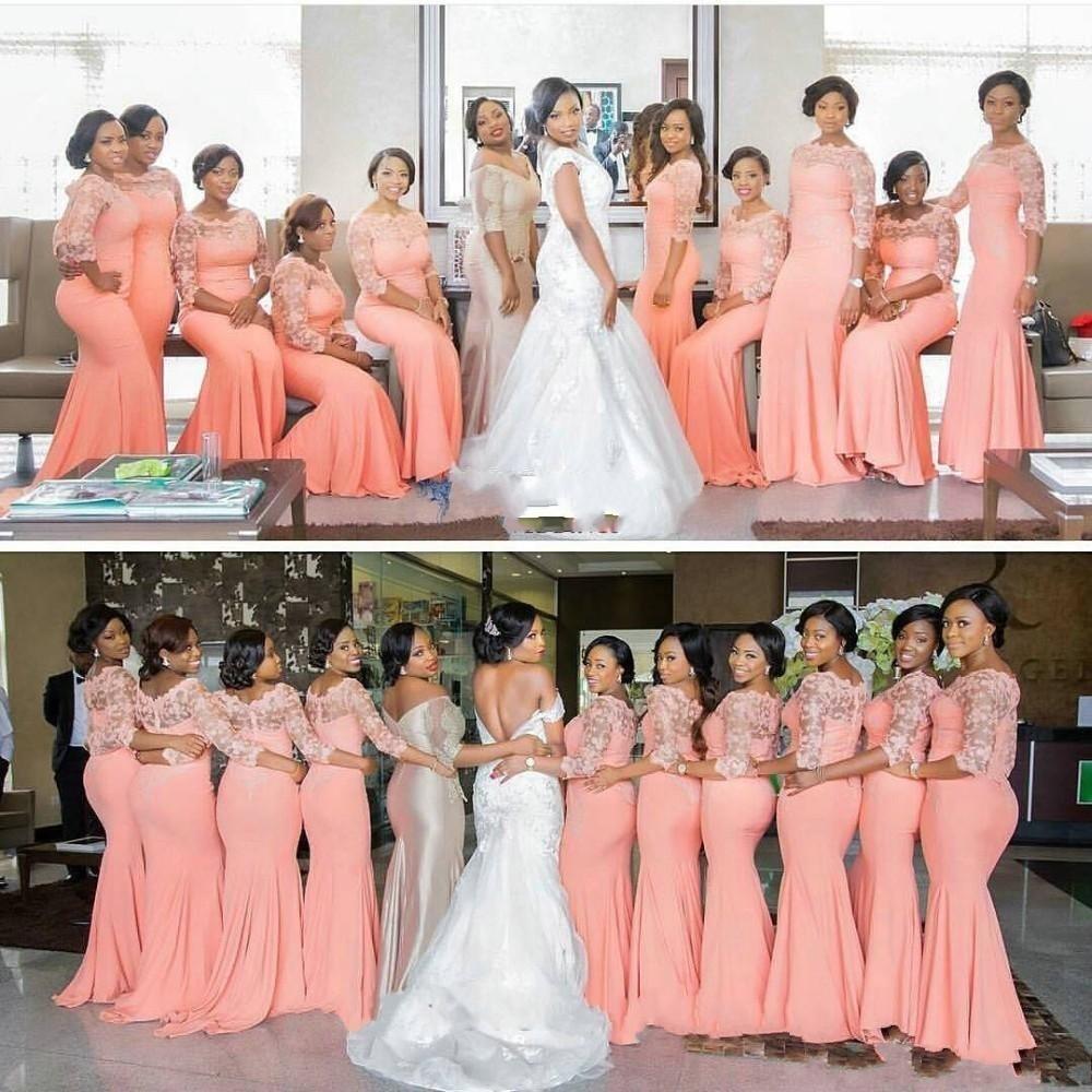 Abend Einfach Kleid Koralle Hochzeit Galerie17 Großartig Kleid Koralle Hochzeit Galerie