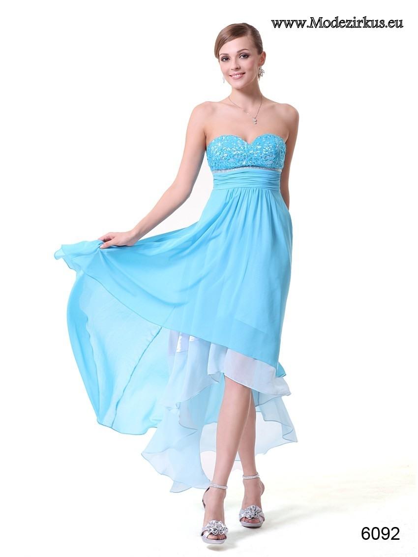 15 Cool Schöne Kleider Für Hochzeitsgäste VertriebDesigner Einfach Schöne Kleider Für Hochzeitsgäste Spezialgebiet