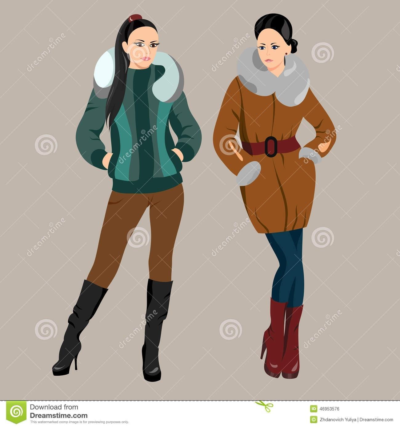 10 Schön Winterkleider Frauen BoutiqueAbend Schön Winterkleider Frauen Bester Preis