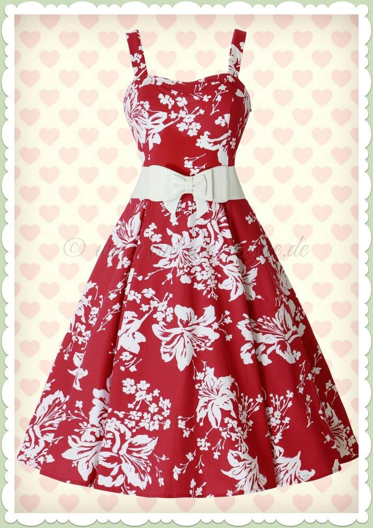 17 Erstaunlich Rot Weißes Kleid VertriebFormal Großartig Rot Weißes Kleid für 2019