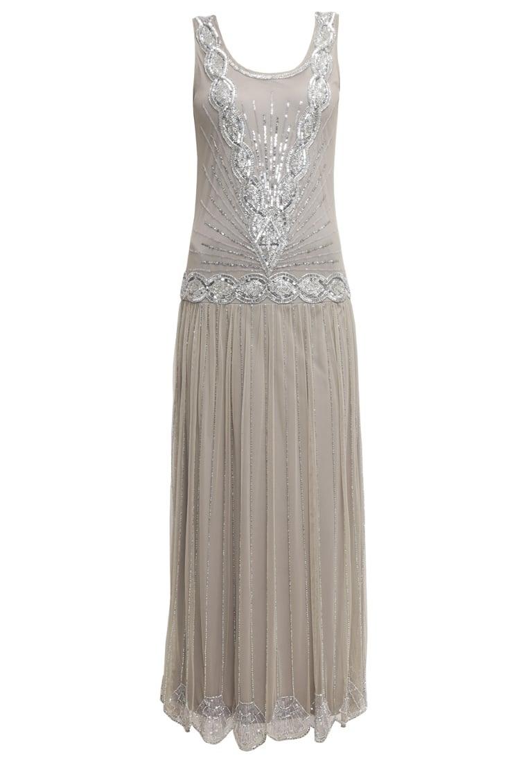 20 Luxus Schöne Damen Kleider Bester Preis17 Genial Schöne Damen Kleider Stylish