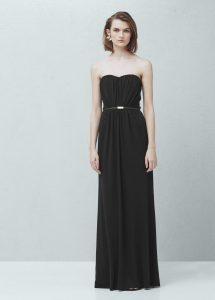 Abend Einzigartig Abendkleid Corsage für 2019Designer Einzigartig Abendkleid Corsage Design
