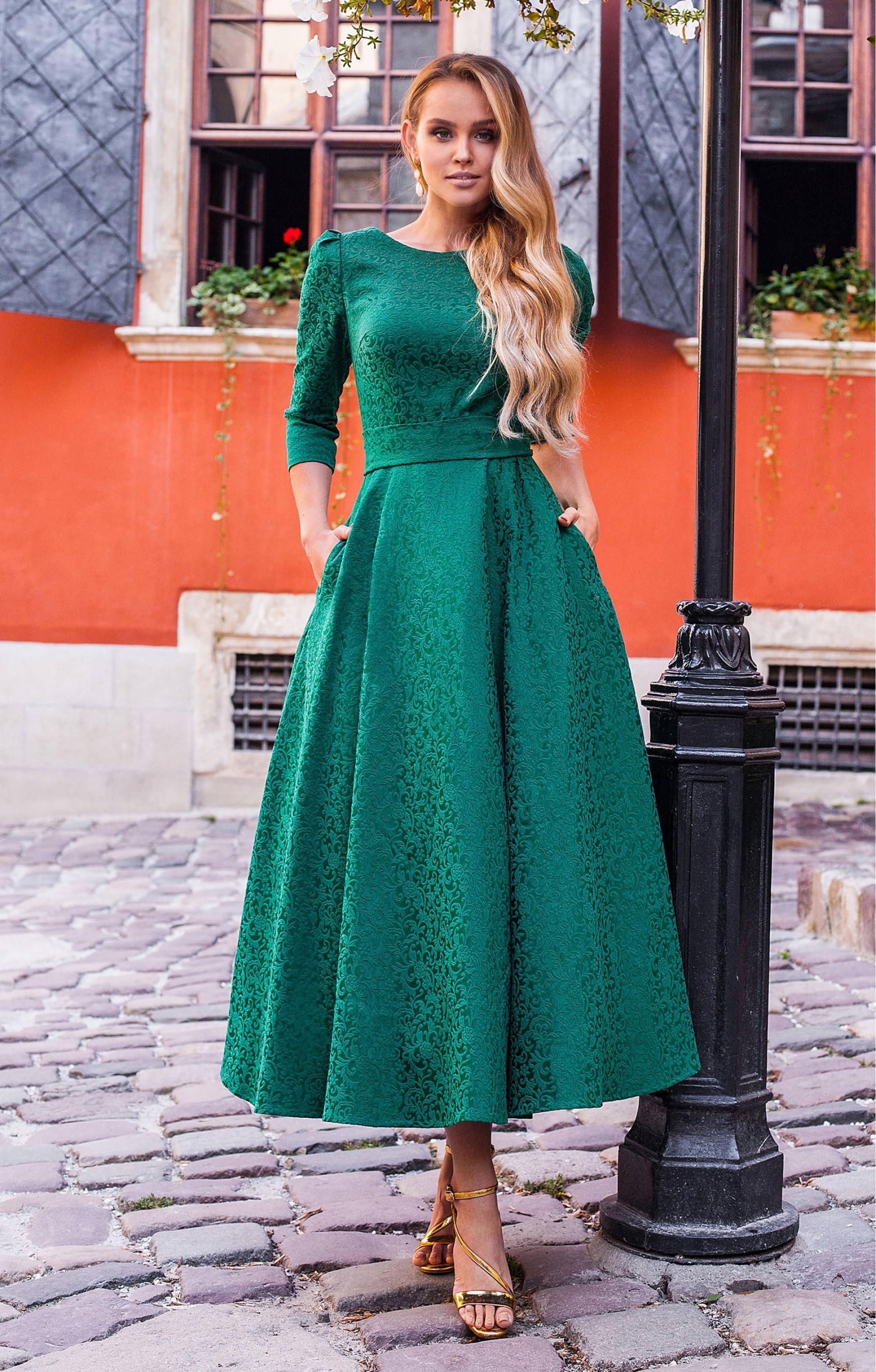 Abend Cool Abendkleider Eng Lang BoutiqueDesigner Ausgezeichnet Abendkleider Eng Lang Stylish