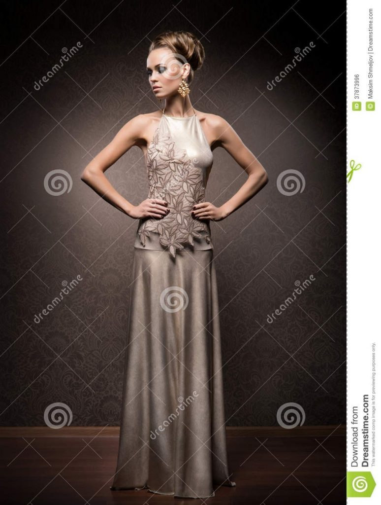 12 Schön Abendkleider Junge Frauen Galerie - Abendkleid