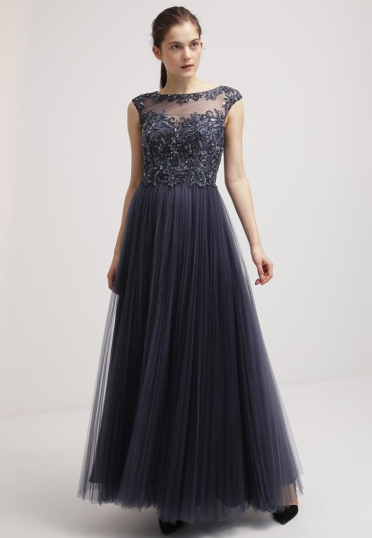 Abend Luxus Abendkleider Preise BoutiqueAbend Luxurius Abendkleider Preise Galerie