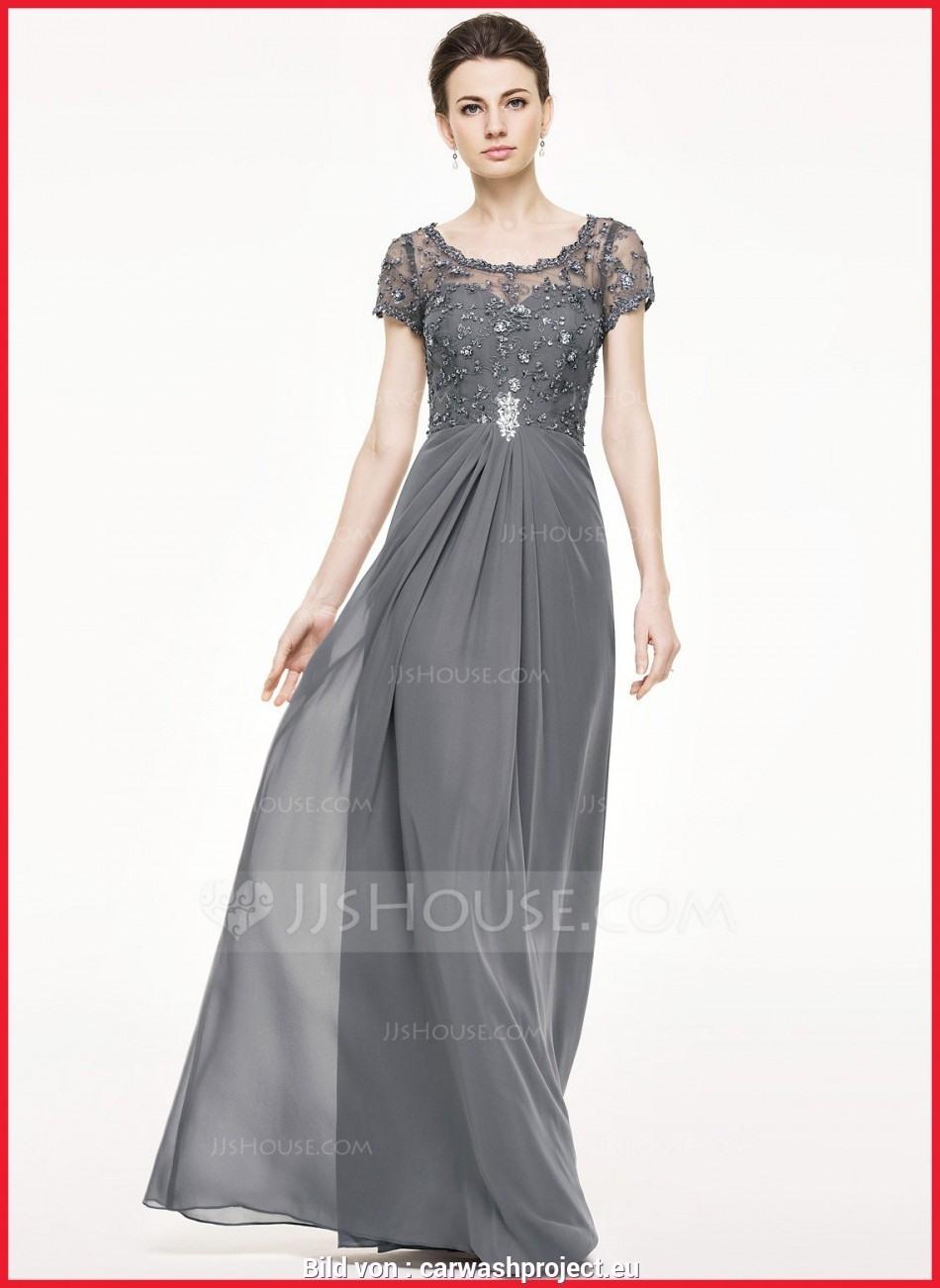 13 Erstaunlich Abendkleider Schweiz Design13 Top Abendkleider Schweiz Stylish