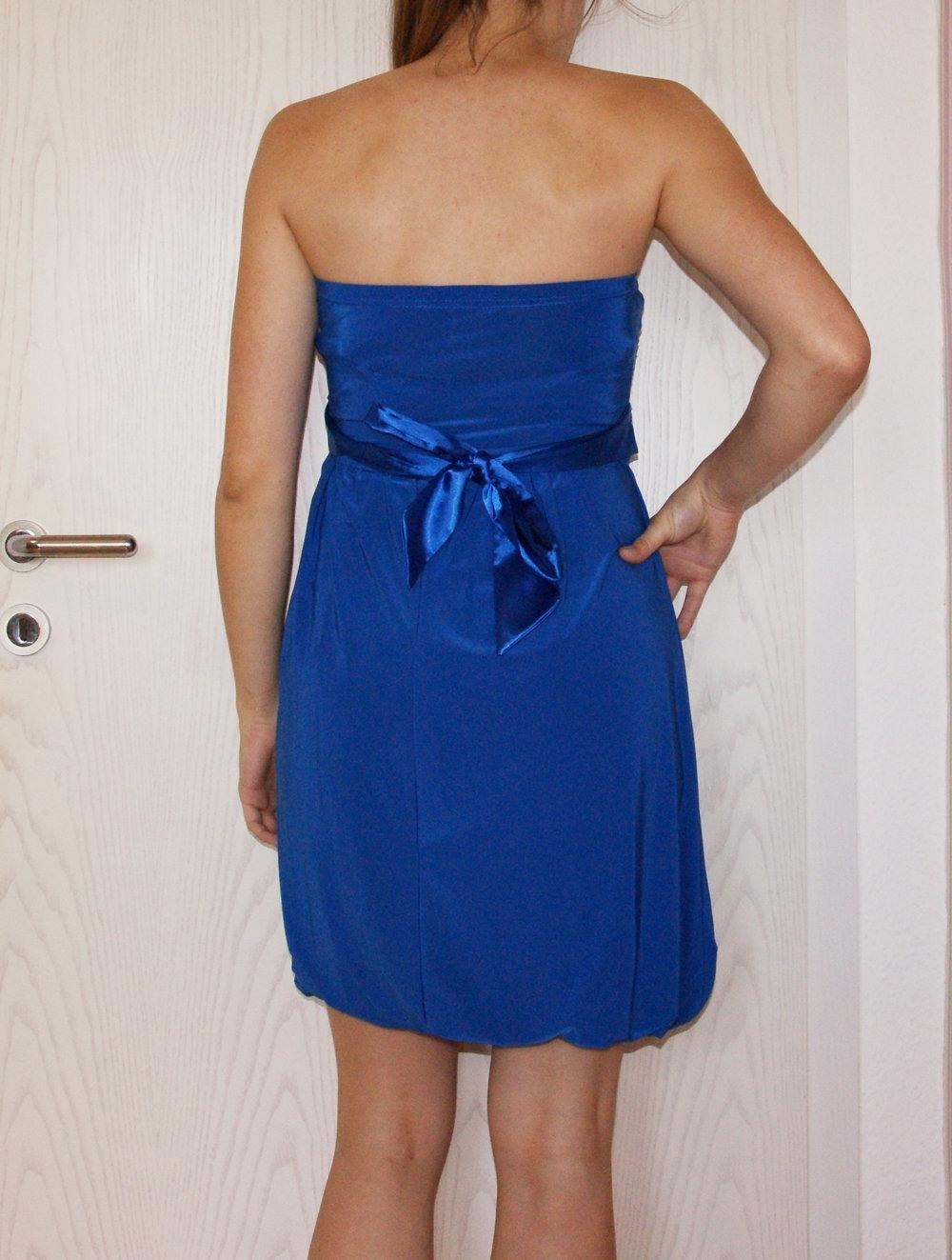 Designer Fantastisch Blaues Kleid Hochzeit Bester PreisAbend Großartig Blaues Kleid Hochzeit für 2019