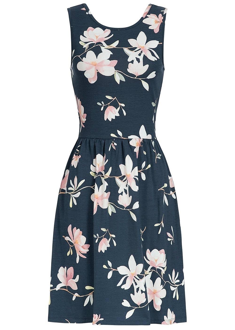 Designer Einfach Blaues Kleid Mit Blumen für 201913 Einfach Blaues Kleid Mit Blumen Spezialgebiet