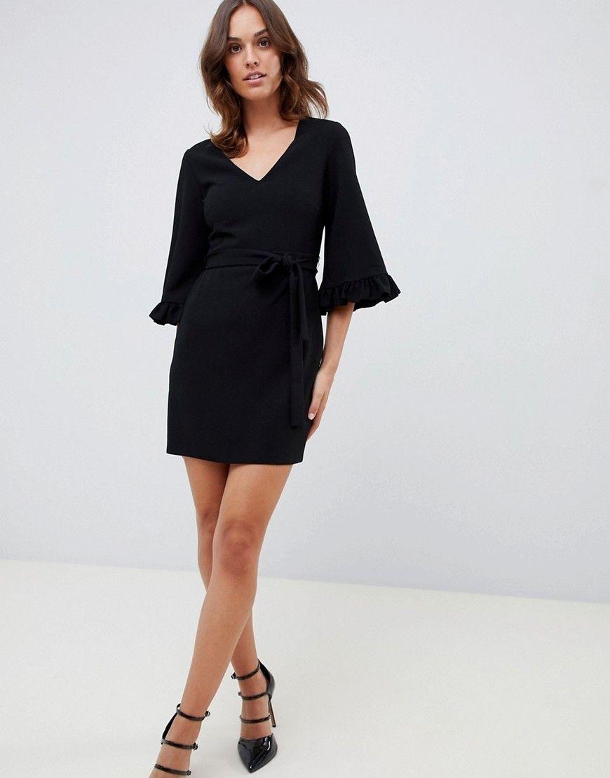 13 Einfach Kleid Eng Spezialgebiet13 Großartig Kleid Eng Ärmel