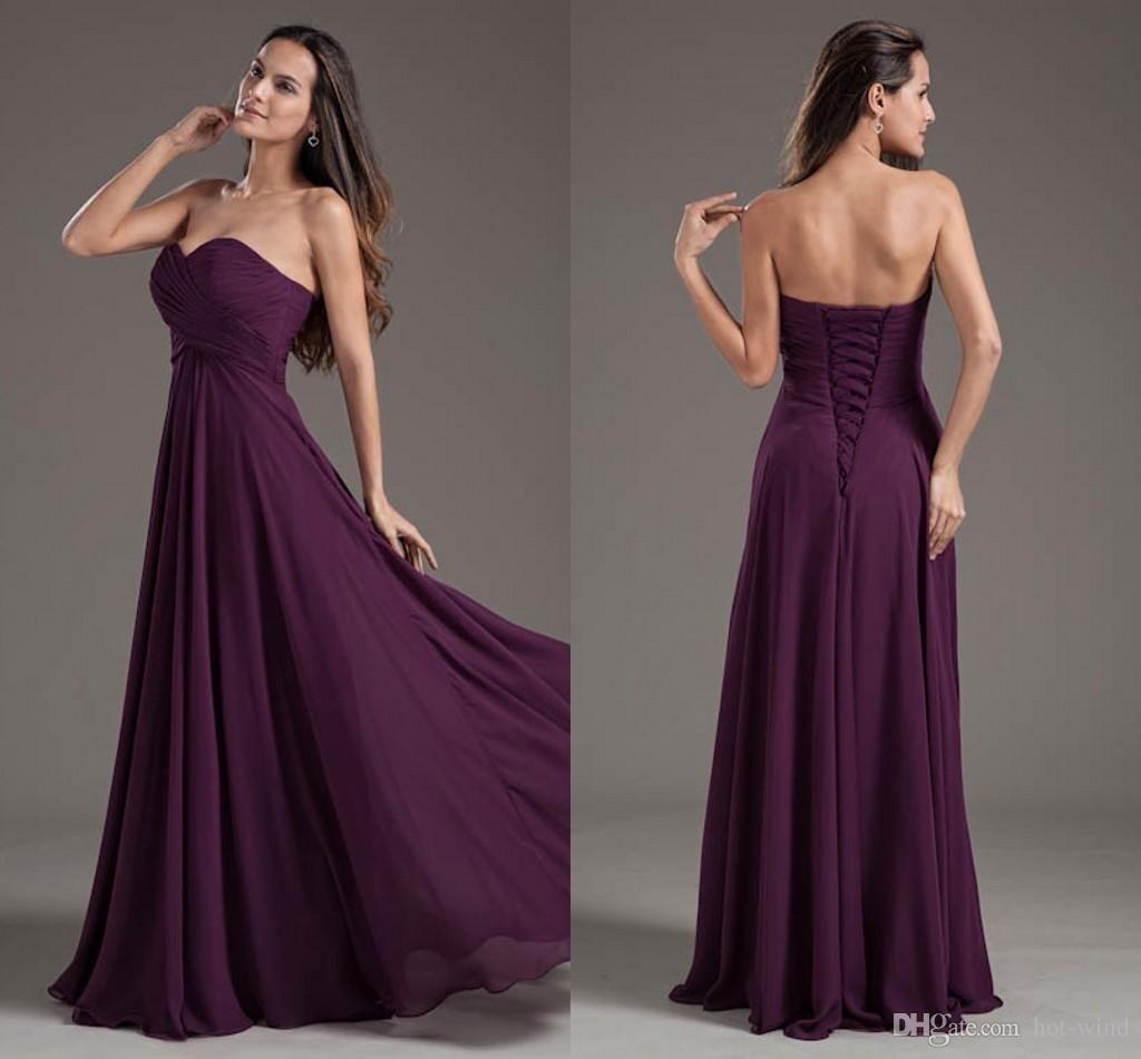 20 Schön Kleider Für Hochzeit BoutiqueAbend Luxurius Kleider Für Hochzeit für 2019