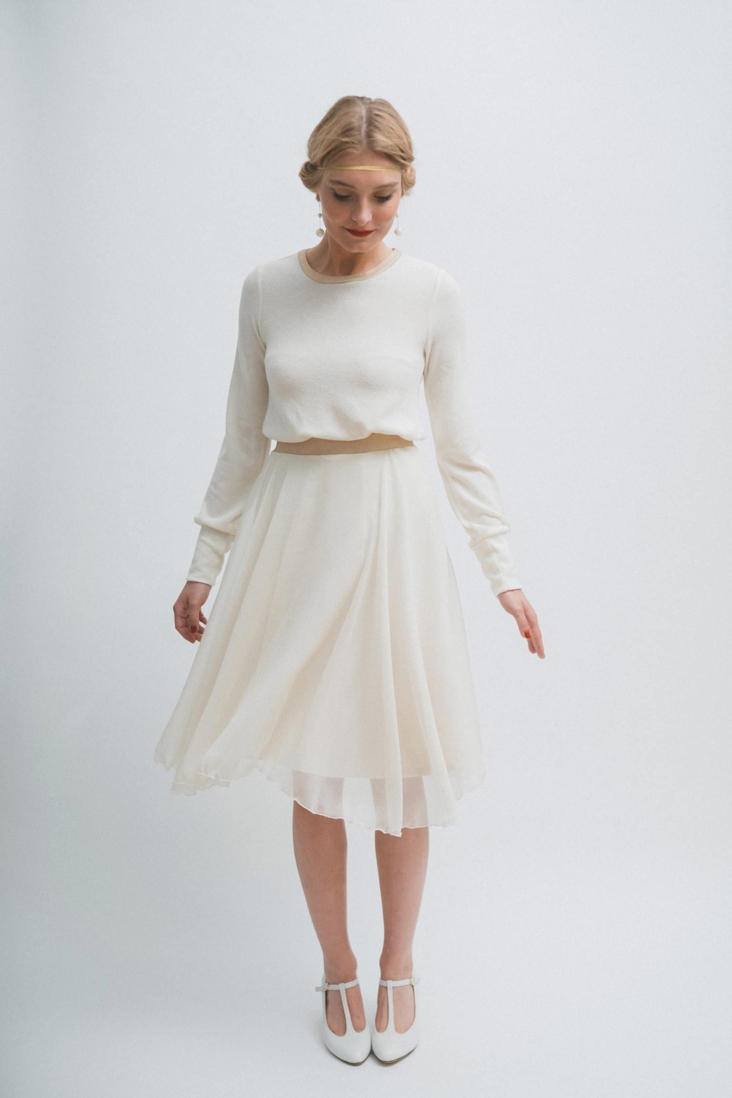 Großartig Kleider Für Hochzeit Vertrieb15 Erstaunlich Kleider Für Hochzeit Boutique