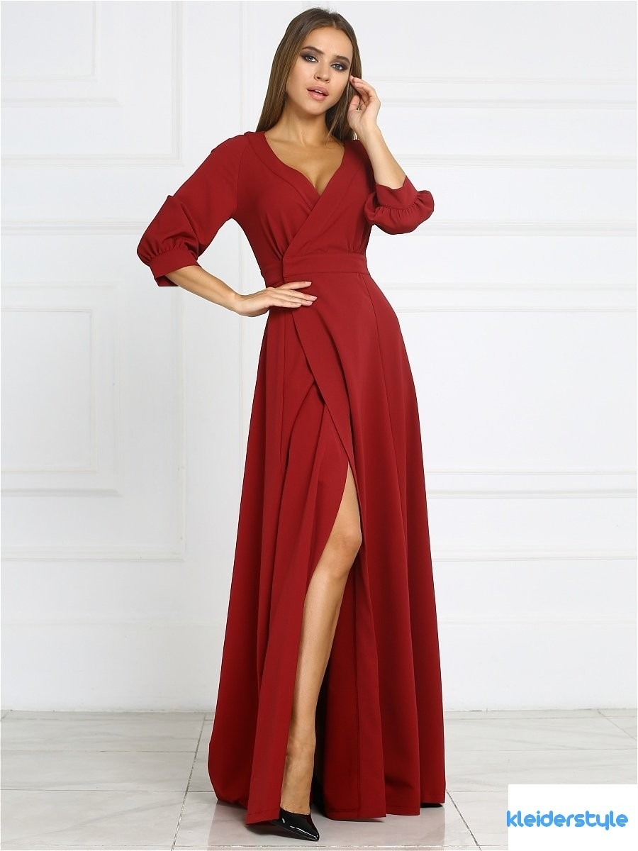 Designer Genial Kleider Für Hochzeit Galerie Einfach Kleider Für Hochzeit Ärmel