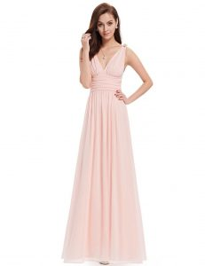 Abend Cool Lange Abendkleider Für Hochzeit SpezialgebietAbend Einfach Lange Abendkleider Für Hochzeit Spezialgebiet