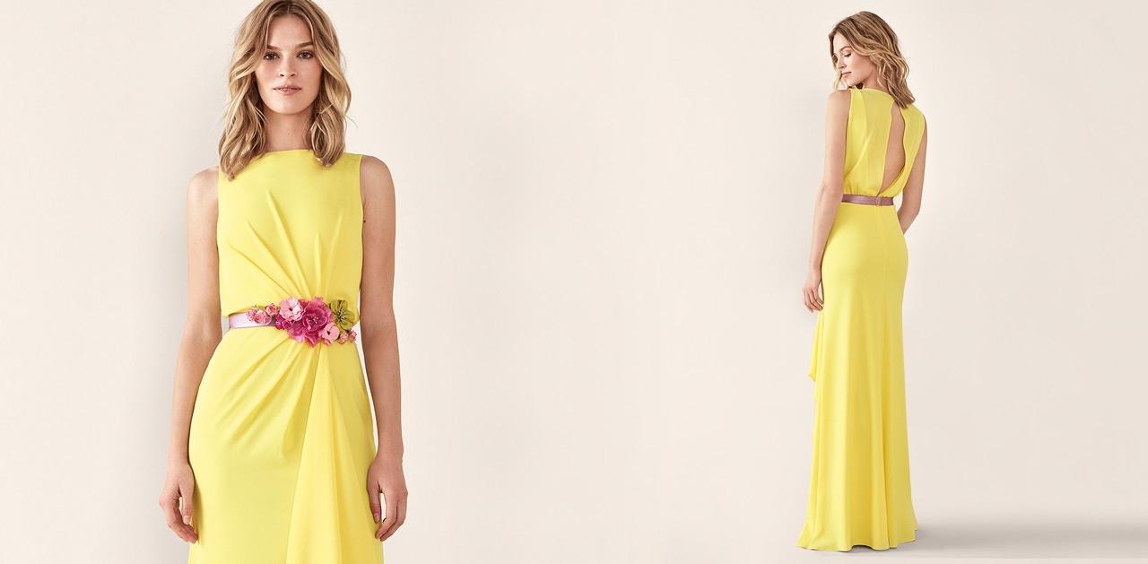 15 Top Neue Abendkleider Vertrieb20 Cool Neue Abendkleider Spezialgebiet
