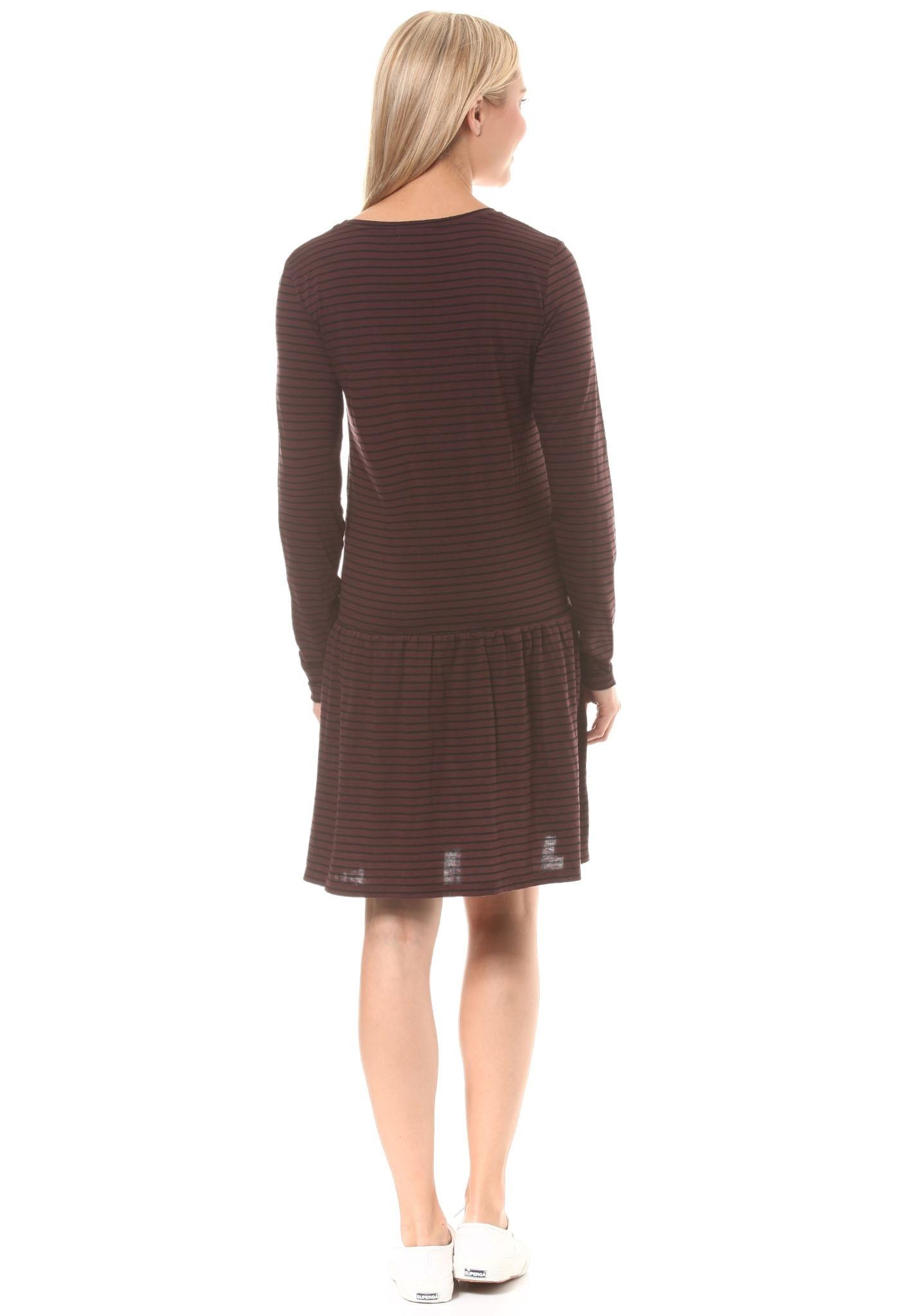 20 Luxus Rot Weißes Kleid Vertrieb10 Genial Rot Weißes Kleid Boutique